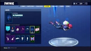 ! HOW TO GET THE LEAKED BRIGHT BAG IN FORTNITE BATTLE ROYALE!