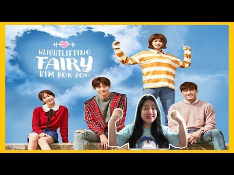 review-drakor-:-weightlifting-fairy-kim-bok-joo