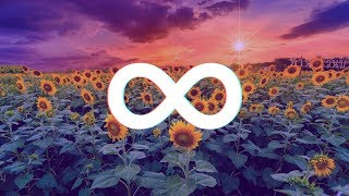 Post Malone, Swae Lee – Sunflower (8D Audio) 🎧