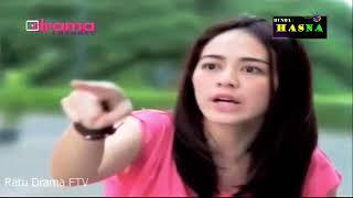 Video FTV 2017   Ada Cinta di Tempe Mendoan ~Kade Devie & Ryan Delon Situmeang download MP3, 3GP, MP4, WEBM, AVI, FLV Juni 2018