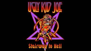 Watch Ugly Kid Joe You Make Me Sick video