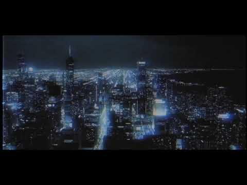 Youtube: Lycos – Perdu ft. Ciranda