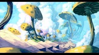 StarBound - Обзор + обучение как играть