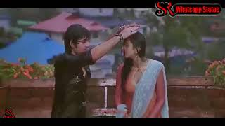 dil-de-diya-hai-whatsapp-status-by-salman-baarish-song-yaariyan