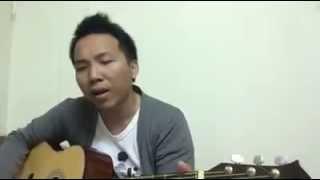 Hà Nội ngày trở về guitar