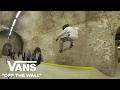 House of Vans London: Skatepark Re-opening | House of Vans | Vans