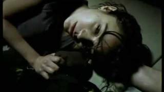 Reamonn - Supergirl (Song Lyrics)