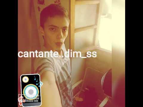 Foto__Cantante Dim,ssDG Fotos.Remix