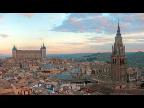 Spain in 2 minutes
