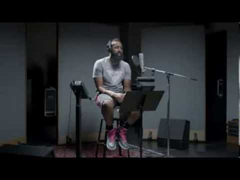 1848fb3988e1 Foot Locker Commercial Harden Soul ft James Harden and Stephen Curry ...
