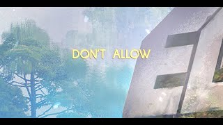 Electro-Light Dont Allow Feat. AWR Legacy Lost EP.mp3