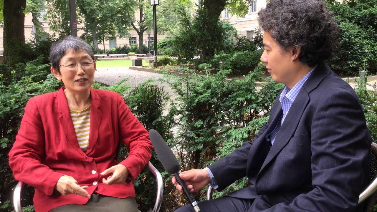 'Chính phủ Nhật sẽ không xin lỗi Việt Nam'