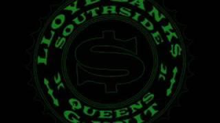 Lloyd Banks Broken Silence track 13