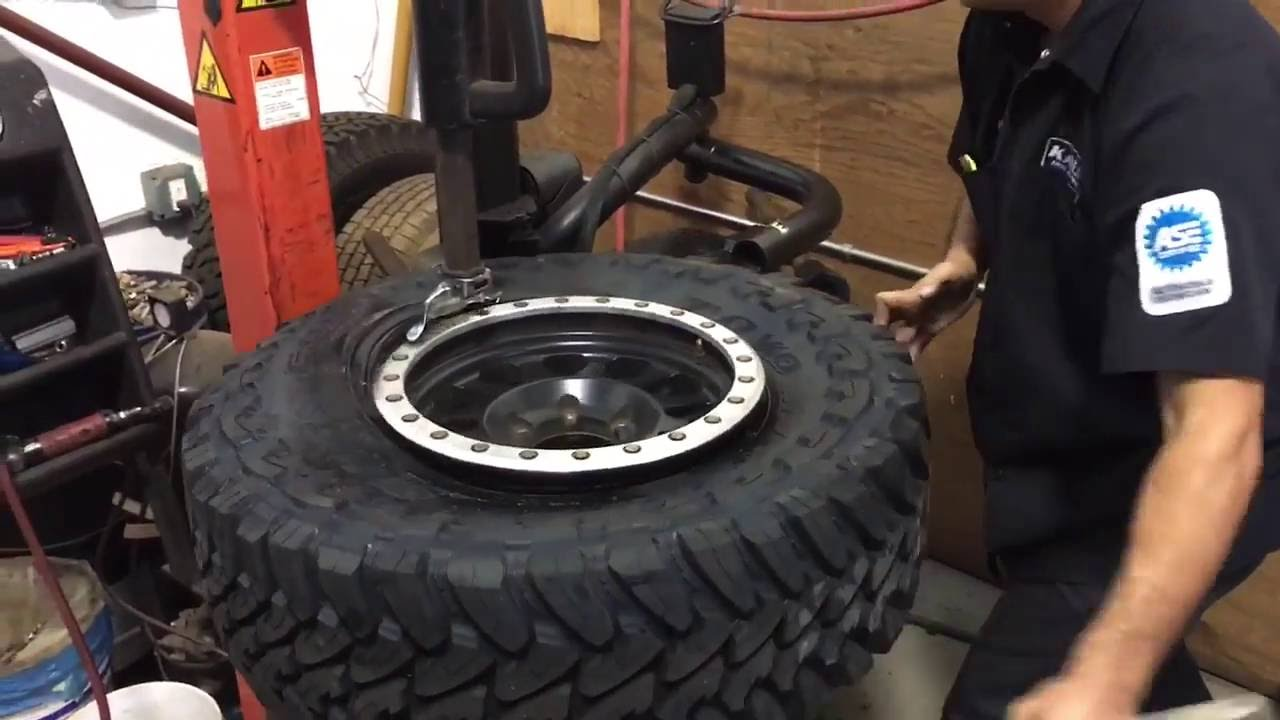 tacoma 28575r16 toyo open country mts and total chaos ucas