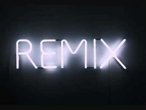 Ke$ha feat  Pitbull   TIK TOK Remix 2010 HQ + Lyrics