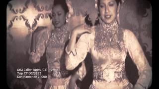 "Download Lagu ""Joget Lambak"" - ADAM (Official MTV) mp3"