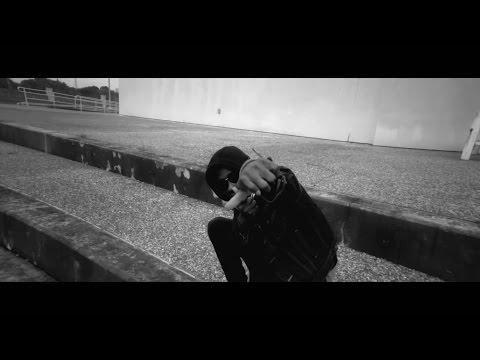 Fans mi - Davido feat Bils (unofficial remix)