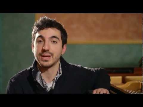 """ENZO OLIVA """"La chitarra nella musica spagnola per pianoforte"""""""
