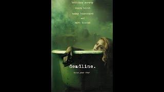 Termin (2009, Deadline) cały film lektor PL