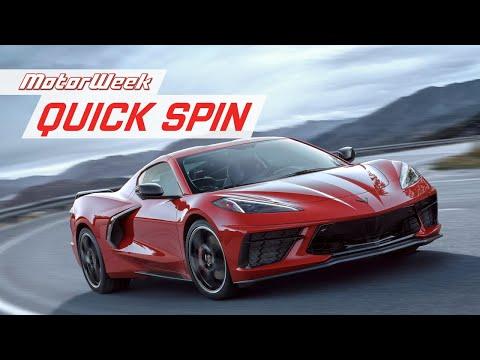 2020-mid-engine-chevrolet-corvette-|-motorweek-quick-spin
