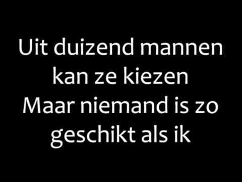 Gers pardoel ~ Louise Karaoke