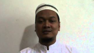 Download Talaqqi Sura Abasa (Juz 30) with Ust Khoirul Anwar Al-Hafizh