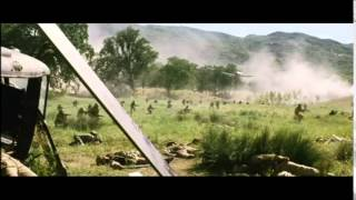 Video We Were Soldiers Broken Arrow download MP3, 3GP, MP4, WEBM, AVI, FLV September 2017