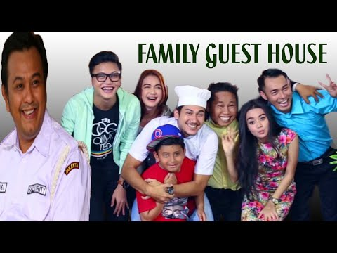 Download Family Guest House