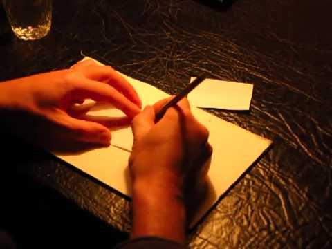 Карандаш двухцветный синий-красный. 64,00руб. Купить · выбрать для сравнения · добавить в личный каталог · карандаш столярный. У нас вы можете купить столярные карандаши фабрики кохинор. 10,00руб. Купить выбрать для сравнения · добавить в личный каталог · карандаш химический синий.