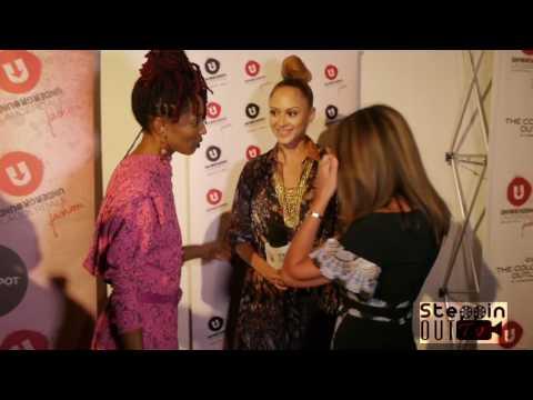 Underground Ft  Lauderdale Fashion Show