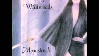 What Should We Do For Our Lord And Lady? (Moonstruck - Witch of the Wildwoods)