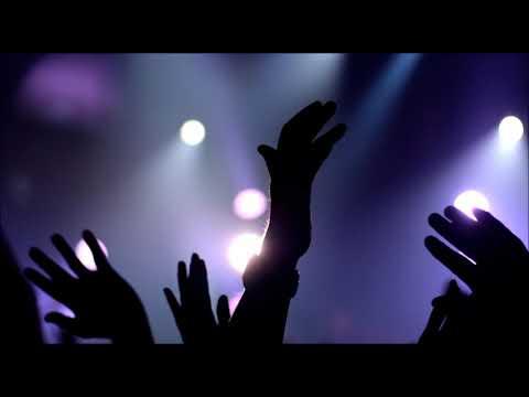 Light Music Ringtone | Ringtones for Android | Instrumental Ringtones