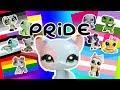 LPS: 10 Sexualities & Gender Identities | LGBT PRIDE Month Special