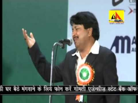 AZM SHAKRI LATEST DUBAI MUSHAIRA 2014