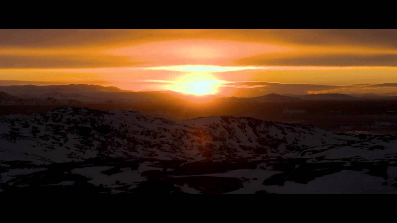 Image result for Glen Milner Ben Hilton RETURN OF THE SUN
