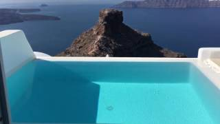 Pool Suite October 2016