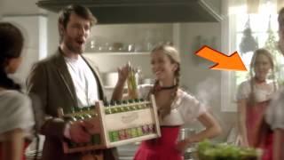 Wpadki w reklamie - Olej(u) Kujawski(ego)