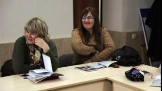 Лучший курсант автошколы Центр Подготовки Водителей получит обучение бесплатно!