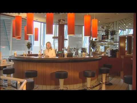 Vital Hotel Bad Lippspringe Westfalen Therme