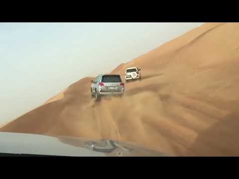Just In Dubai/Desert safari/Red Dunes/Belly Dance/Fire Show/Tanoura Dance/Live BBQ Dinner