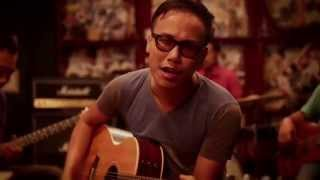 Alo wanth- Beautiful you (Official video for Vh1 and Mtv Indies)