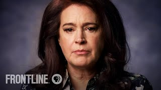 Sean Young Speaks Out | Weinstein | FRONTLINE