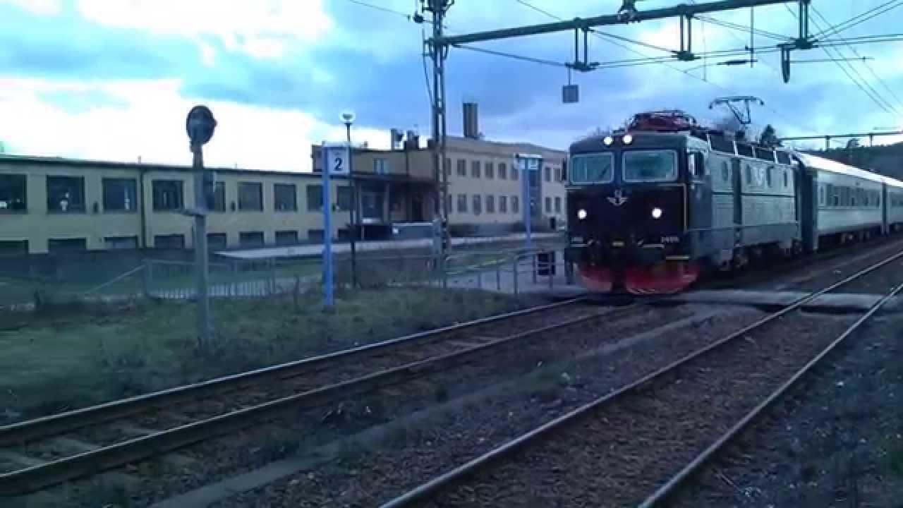 sj göteborg central