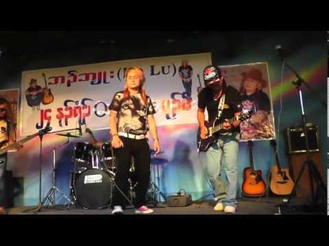 karen love new song kolu=4