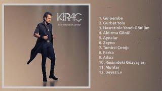 Kıraç - Zeyno (Official Audio) Video