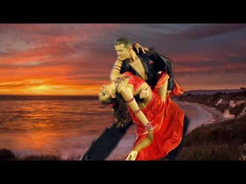 Dance, dance BZN