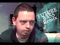 Psycho Andreas FUTURE BASS REMIX mp3