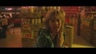 YouTube動画:How Much Do You Love Me? / KIRA (HOWEVER RIDDIM)