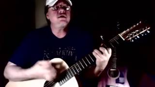 """My Bahama Mama""  by BMI Songwriter Gene Wamble"