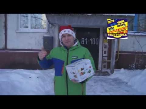 Довольные клиенты о компании Двери Плюс Ульяновск Кольцевая 4